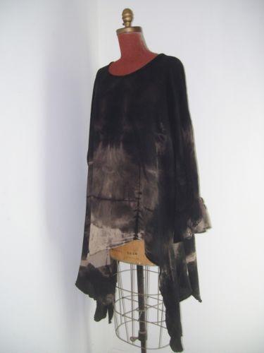 Oh My Gauze Women S Clothing Ebay