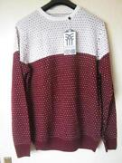 Fenchurch Jumper