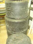 Road Race Tires
