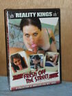 Reality Autumn Reality Kings Adult-Only DVDs & Movies