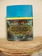 Sexification Tanning Lotion