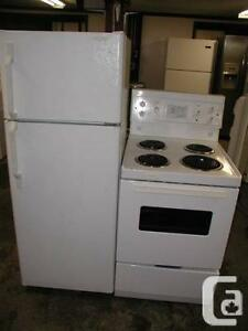 ♻️ FREE Appliance Pick up & Recycling ♻️ Peterborough Peterborough Area image 1