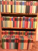 Companion Book Club