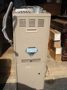 Used water heater ebay for Used hot water heater