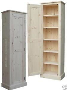Kitchen Cupboard Doors kitchen cupboard doors | ebay
