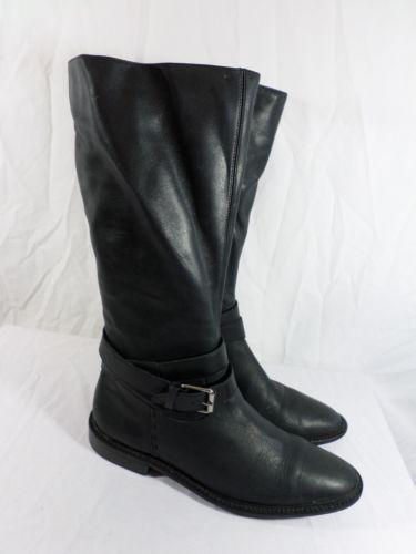 Womens Eddie Bauer Boots | eBay