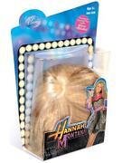 Hannah Montana Dress