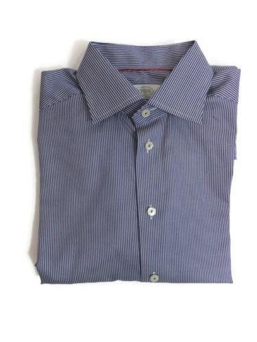 e12e7660347 Eton Shirt | eBay