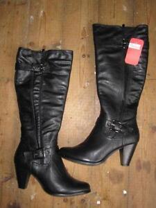 Heavenly Feet Women S Shoes Ebay
