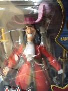Captain Hook Toys