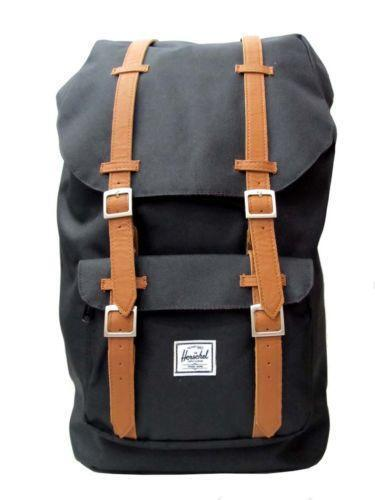 fjällräven rucksack mini ebay