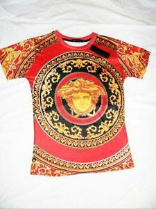 ca85a869aba Gianni Versace  Clothing