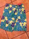 Liz & Co Skirts for Women