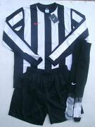 Mens Football Team Kits