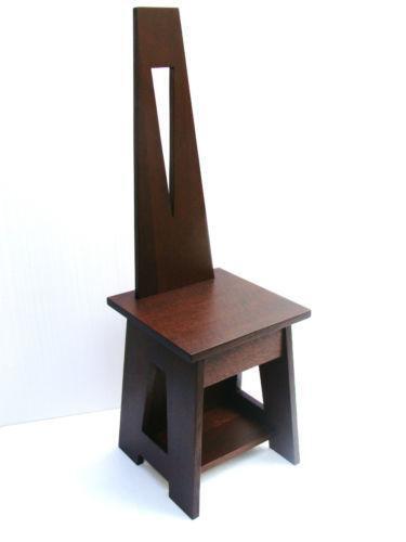 Limbert Furniture Ebay