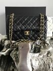 CHANEL Leather Extra Large Bags & Handbags for Women