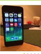 Apple iPhone 5 64GB ohne Simlock