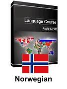 Norwegian Language