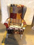 Designers Guild Sofa
