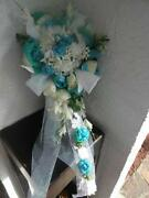 Wedding Bouquet Package