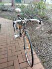 Road Bike-Touring Vintage Bikes