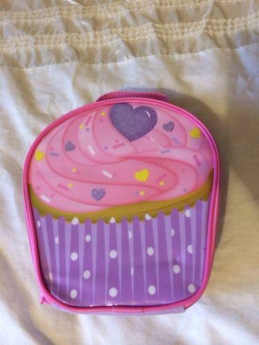 Girls Lunch Boxes Home Furniture Amp Diy Ebay
