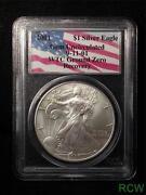 World Trade Center Coin