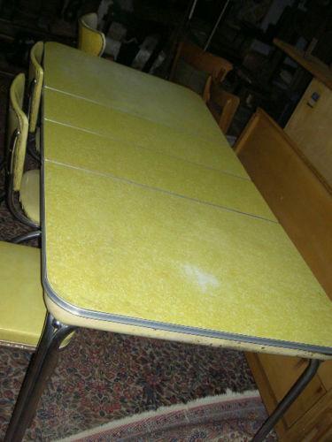 Daystrom Furniture Ebay