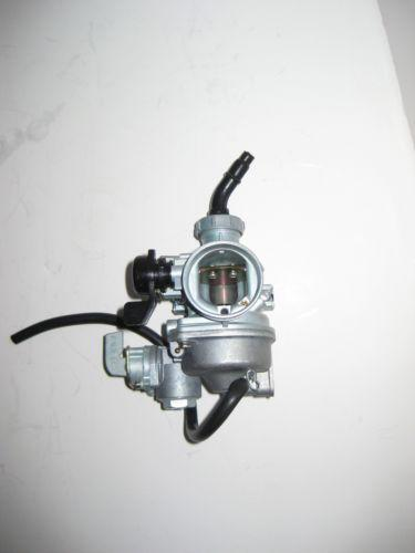 lifan parts lifan carburetor