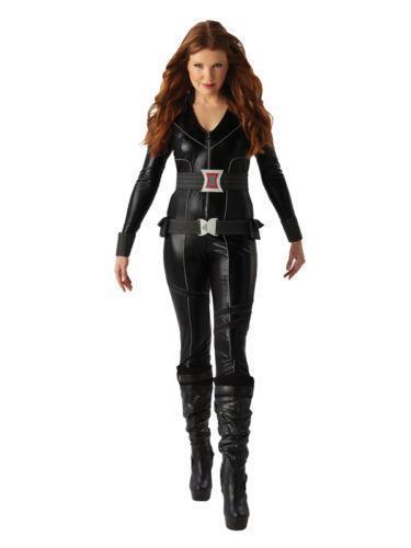 Womens superhero fancy dress ebay solutioingenieria Images