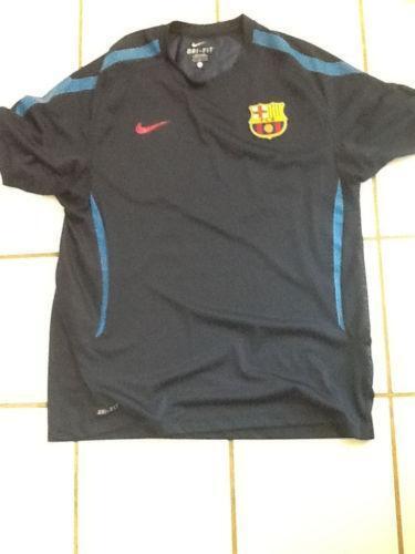 673c9221d FC Barcelona Jersey  Men
