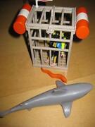 Playmobil Hai