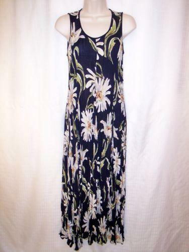 Starina Dress Ebay