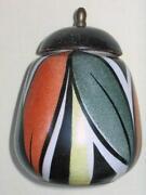 Keramik 50ER