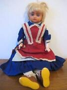 Antique Dolls Clothes