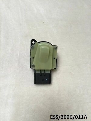Ignition Switch Actuator Pin Chrysler 300C 2005-2007//Charger 05-07 ESS//300C//013A