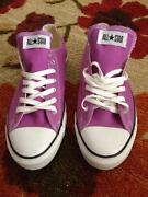 Converse All Star Chuck Taylor Size 13