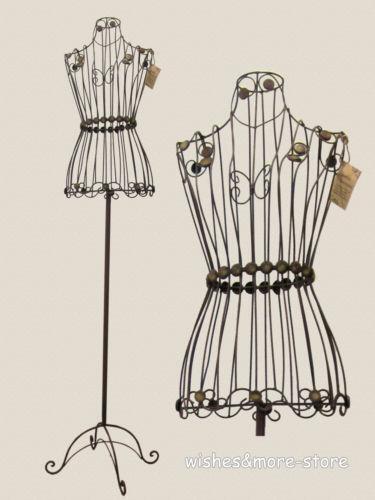 schneiderpuppe vintage ebay. Black Bedroom Furniture Sets. Home Design Ideas