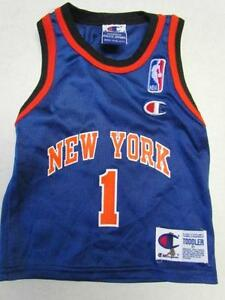 Champion Jersey: Basketball-NBA | eBay,PVMHVTX297,