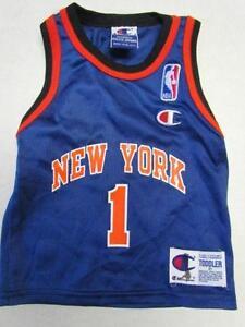 Champion Jersey  Basketball-NBA  ba9cee27a