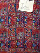Liberty Silk Fabric