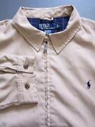 Vintage Polo Ralph Lauren