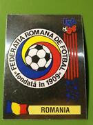Panini World Cup 1994