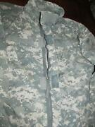 Army Uniform
