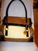 Betty Jackson Bag