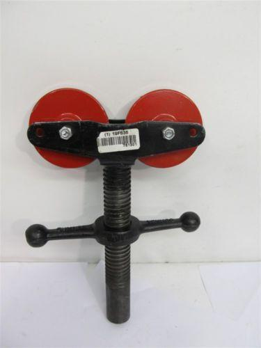 Pipe Roller Stands Ebay