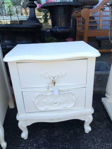 Shabby Chic Furniture Sale Cheap: Vintage Shabby Chic Furniture