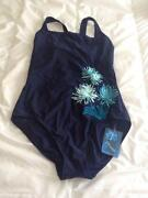 Swimming Costume Size 20