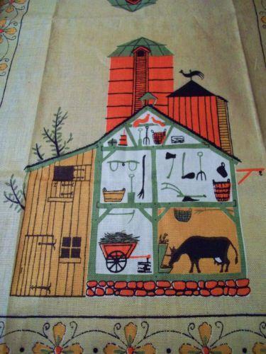 Cow Kitchen Towels Ebay