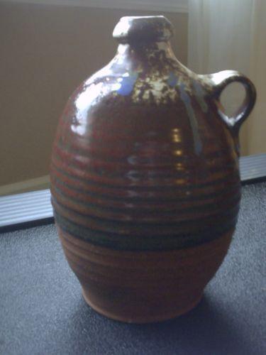 Stoneware Pottery Crock Ebay